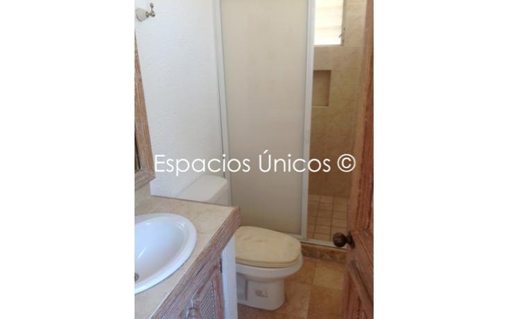Foto de departamento en venta en  , playa guitarrón, acapulco de juárez, guerrero, 1481399 No. 14