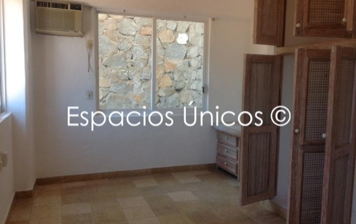 Foto de departamento en venta en  , playa guitarrón, acapulco de juárez, guerrero, 1481399 No. 15