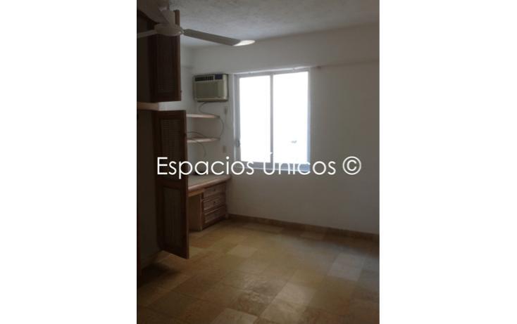 Foto de departamento en venta en  , playa guitarrón, acapulco de juárez, guerrero, 1481399 No. 16