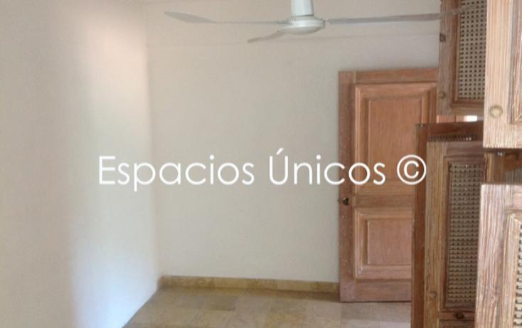 Foto de departamento en venta en  , playa guitarrón, acapulco de juárez, guerrero, 1481399 No. 17