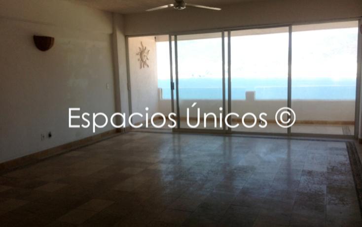 Foto de departamento en venta en  , playa guitarrón, acapulco de juárez, guerrero, 1481399 No. 18