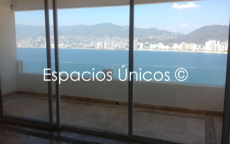 Foto de departamento en venta en  , playa guitarrón, acapulco de juárez, guerrero, 1481399 No. 19