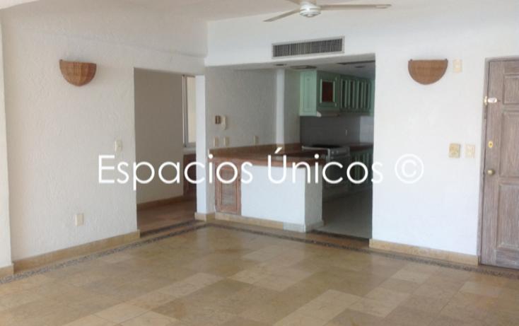 Foto de departamento en venta en  , playa guitarrón, acapulco de juárez, guerrero, 1481399 No. 20