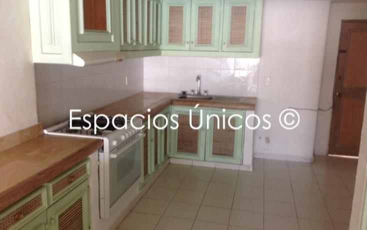 Foto de departamento en venta en  , playa guitarrón, acapulco de juárez, guerrero, 1481399 No. 21