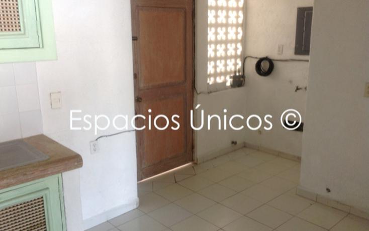 Foto de departamento en venta en  , playa guitarrón, acapulco de juárez, guerrero, 1481399 No. 22