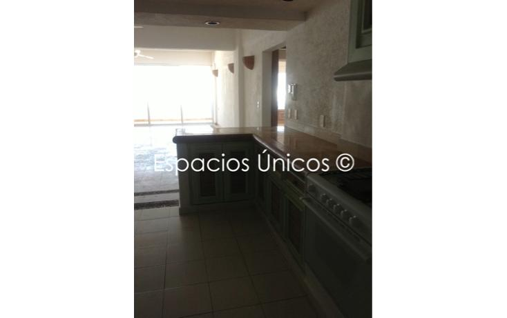 Foto de departamento en venta en  , playa guitarrón, acapulco de juárez, guerrero, 1481399 No. 23