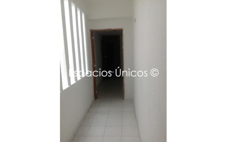 Foto de departamento en venta en  , playa guitarrón, acapulco de juárez, guerrero, 1481399 No. 24