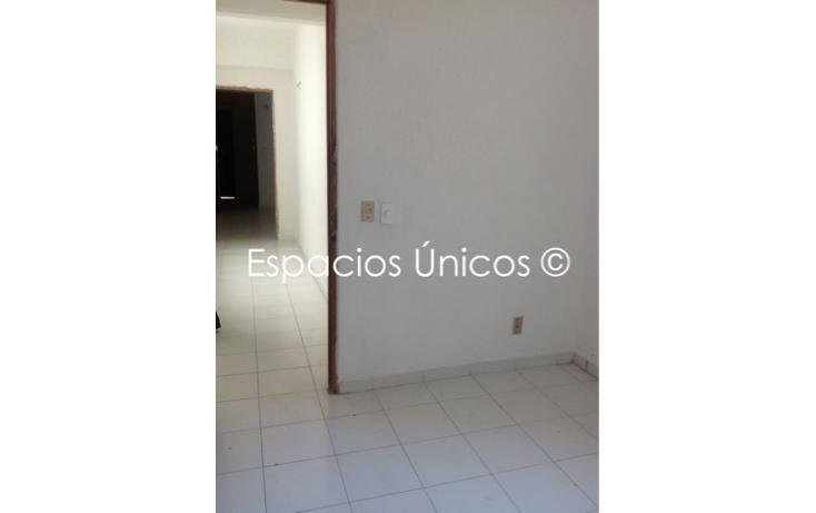 Foto de departamento en venta en  , playa guitarrón, acapulco de juárez, guerrero, 1481399 No. 25