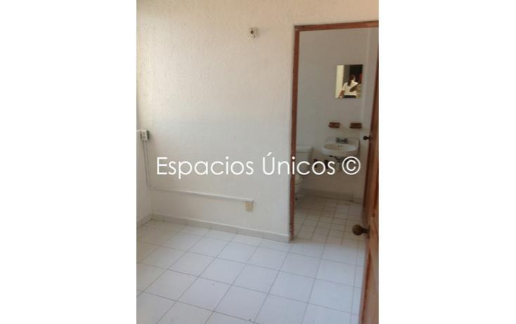 Foto de departamento en venta en  , playa guitarrón, acapulco de juárez, guerrero, 1481399 No. 26