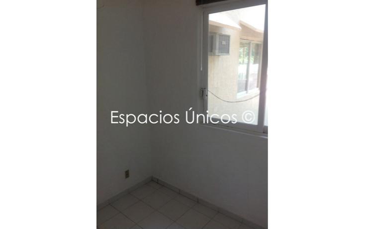 Foto de departamento en venta en  , playa guitarrón, acapulco de juárez, guerrero, 1481399 No. 27