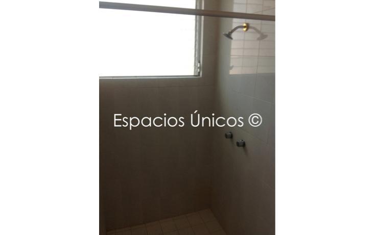 Foto de departamento en venta en  , playa guitarrón, acapulco de juárez, guerrero, 1481399 No. 28