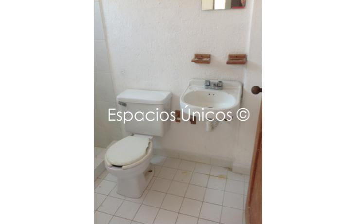 Foto de departamento en venta en  , playa guitarrón, acapulco de juárez, guerrero, 1481399 No. 29