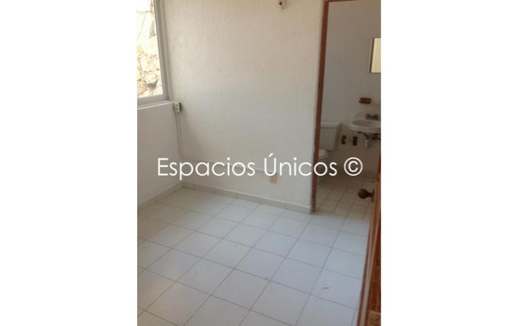 Foto de departamento en venta en  , playa guitarrón, acapulco de juárez, guerrero, 1481399 No. 30