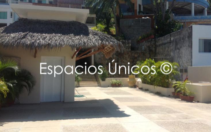 Foto de departamento en venta en  , playa guitarrón, acapulco de juárez, guerrero, 1481399 No. 31
