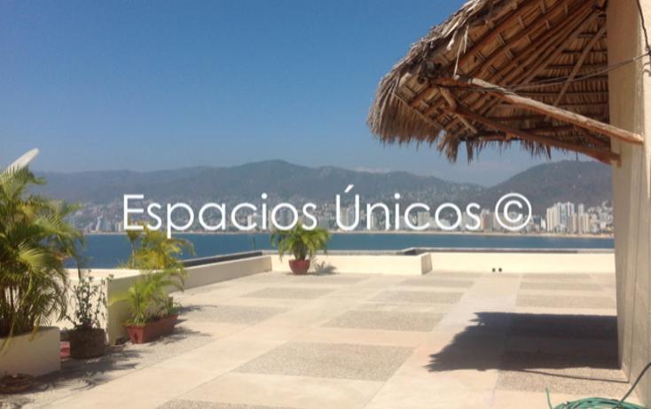 Foto de departamento en venta en  , playa guitarrón, acapulco de juárez, guerrero, 1481399 No. 32