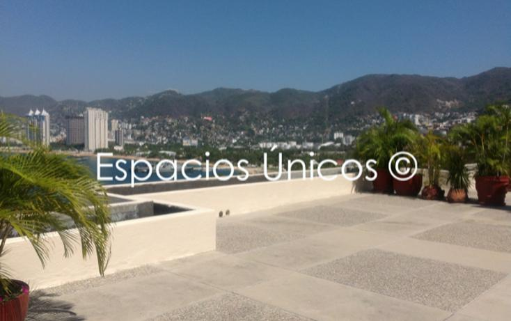 Foto de departamento en venta en  , playa guitarrón, acapulco de juárez, guerrero, 1481399 No. 33