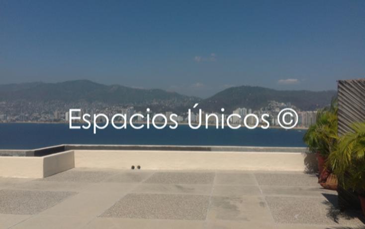 Foto de departamento en venta en  , playa guitarrón, acapulco de juárez, guerrero, 1481399 No. 34