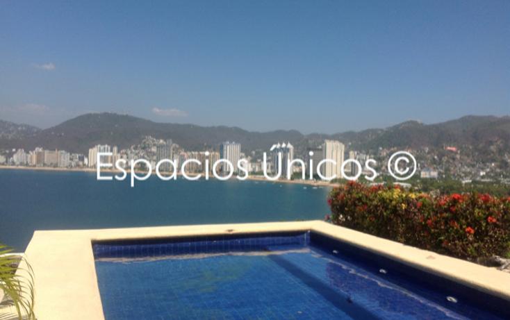 Foto de departamento en venta en  , playa guitarrón, acapulco de juárez, guerrero, 1481399 No. 35