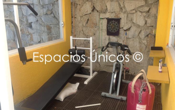 Foto de departamento en venta en  , playa guitarrón, acapulco de juárez, guerrero, 1481399 No. 36
