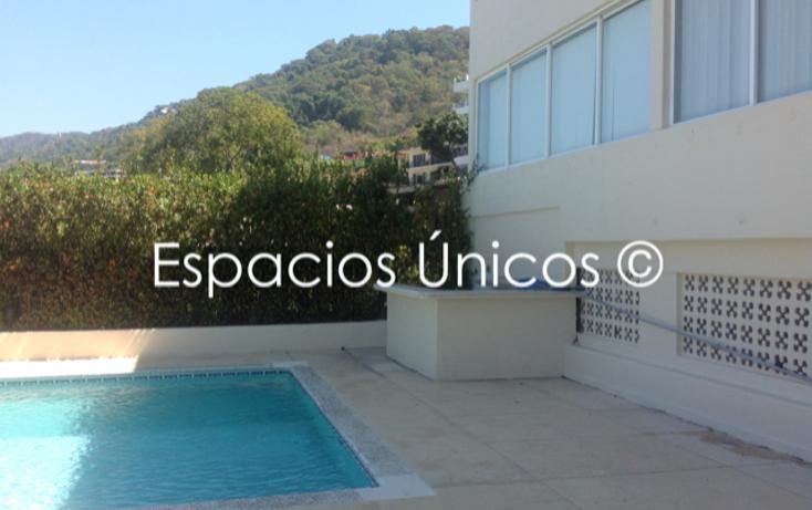 Foto de departamento en venta en  , playa guitarrón, acapulco de juárez, guerrero, 1481399 No. 37