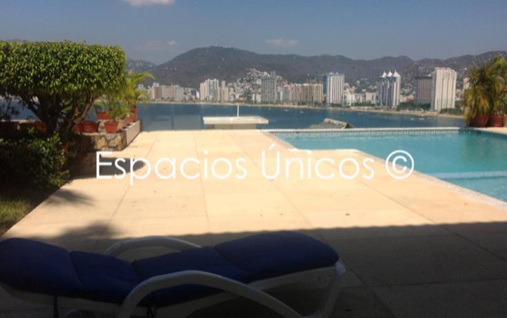 Foto de departamento en venta en  , playa guitarrón, acapulco de juárez, guerrero, 1481399 No. 38