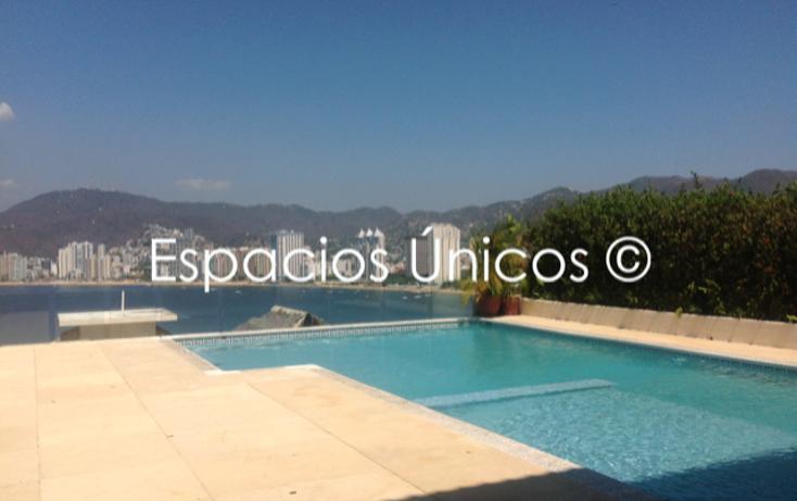 Foto de departamento en venta en  , playa guitarrón, acapulco de juárez, guerrero, 1481399 No. 39