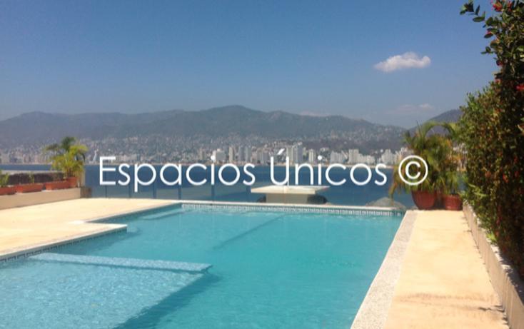 Foto de departamento en venta en  , playa guitarrón, acapulco de juárez, guerrero, 1481399 No. 40