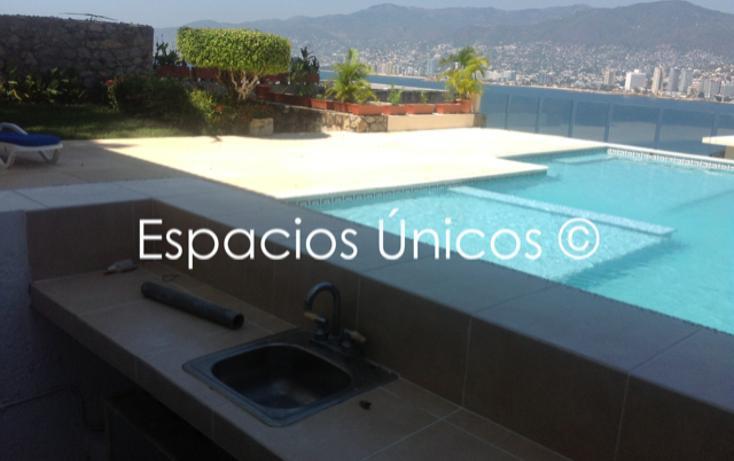 Foto de departamento en venta en  , playa guitarrón, acapulco de juárez, guerrero, 1481399 No. 41