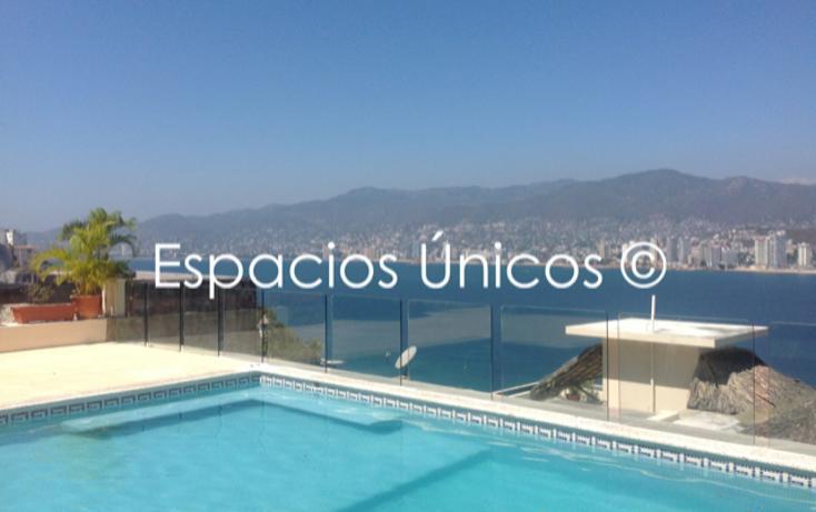 Foto de departamento en venta en  , playa guitarrón, acapulco de juárez, guerrero, 1481399 No. 42