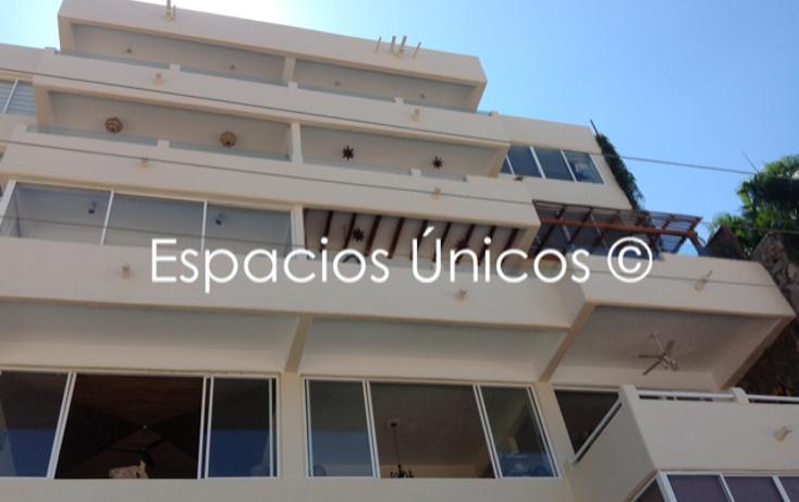 Foto de departamento en venta en  , playa guitarrón, acapulco de juárez, guerrero, 1481399 No. 43