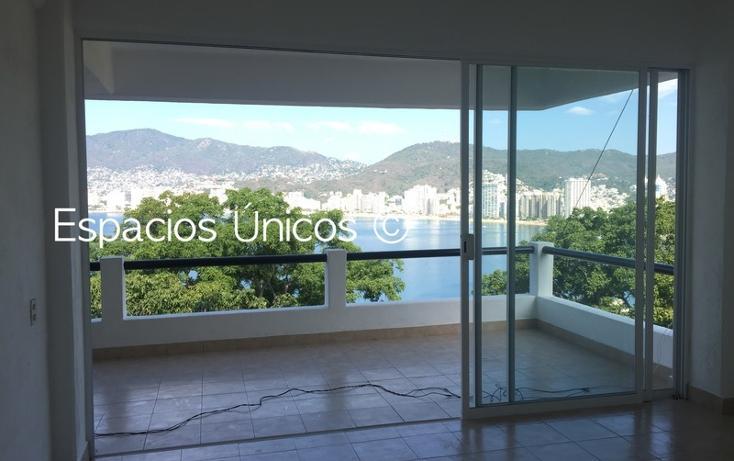 Foto de departamento en venta en  , playa guitarr?n, acapulco de ju?rez, guerrero, 1481401 No. 01
