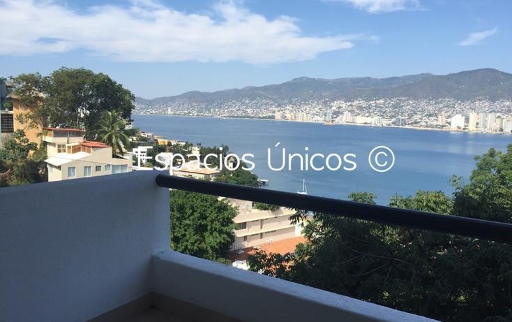 Foto de departamento en venta en  , playa guitarr?n, acapulco de ju?rez, guerrero, 1481401 No. 02