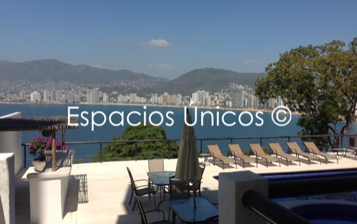 Foto de departamento en venta en  , playa guitarr?n, acapulco de ju?rez, guerrero, 1481401 No. 03