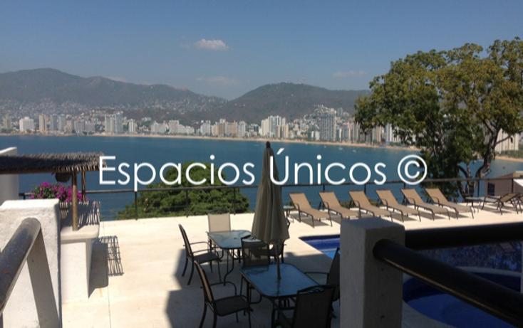 Foto de departamento en venta en  , playa guitarr?n, acapulco de ju?rez, guerrero, 1481401 No. 04