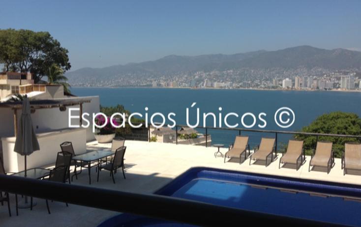Foto de departamento en venta en  , playa guitarr?n, acapulco de ju?rez, guerrero, 1481401 No. 05