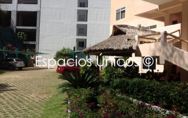 Foto de departamento en venta en  , playa guitarr?n, acapulco de ju?rez, guerrero, 1481401 No. 06