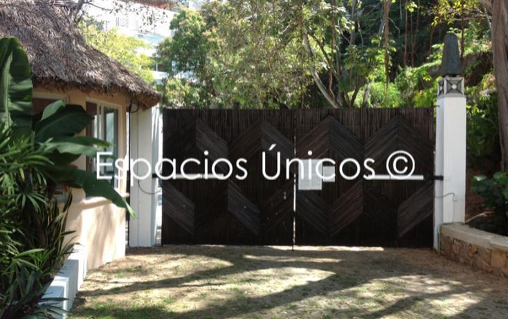 Foto de departamento en venta en  , playa guitarr?n, acapulco de ju?rez, guerrero, 1481401 No. 07