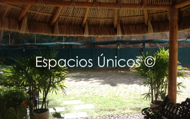 Foto de departamento en venta en  , playa guitarr?n, acapulco de ju?rez, guerrero, 1481401 No. 08
