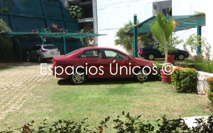 Foto de departamento en venta en  , playa guitarr?n, acapulco de ju?rez, guerrero, 1481401 No. 09