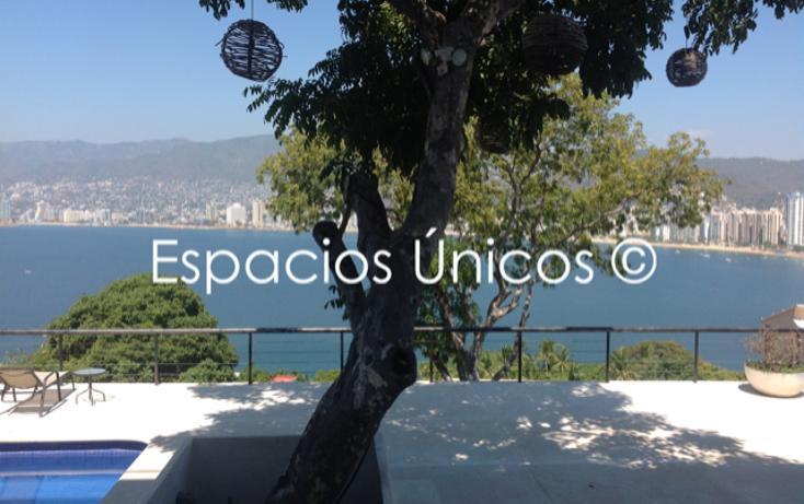 Foto de departamento en venta en  , playa guitarr?n, acapulco de ju?rez, guerrero, 1481401 No. 10