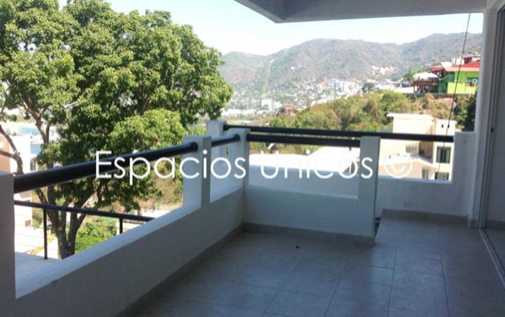 Foto de departamento en venta en  , playa guitarr?n, acapulco de ju?rez, guerrero, 1481401 No. 11