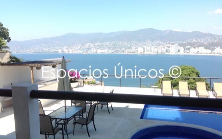 Foto de departamento en venta en  , playa guitarr?n, acapulco de ju?rez, guerrero, 1481401 No. 12