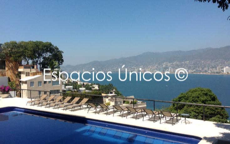 Foto de departamento en venta en  , playa guitarr?n, acapulco de ju?rez, guerrero, 1481401 No. 13