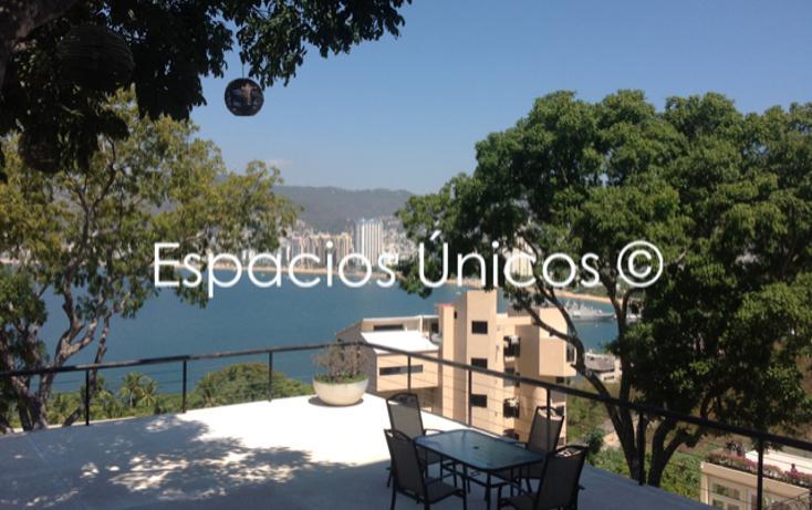 Foto de departamento en venta en  , playa guitarr?n, acapulco de ju?rez, guerrero, 1481401 No. 14