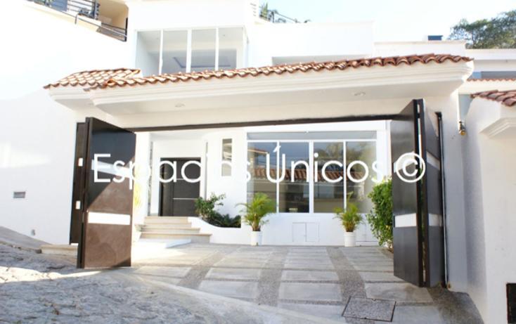 Foto de casa en venta en, playa guitarrón, acapulco de juárez, guerrero, 1481409 no 01