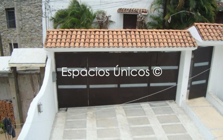 Foto de casa en venta en, playa guitarrón, acapulco de juárez, guerrero, 1481409 no 02
