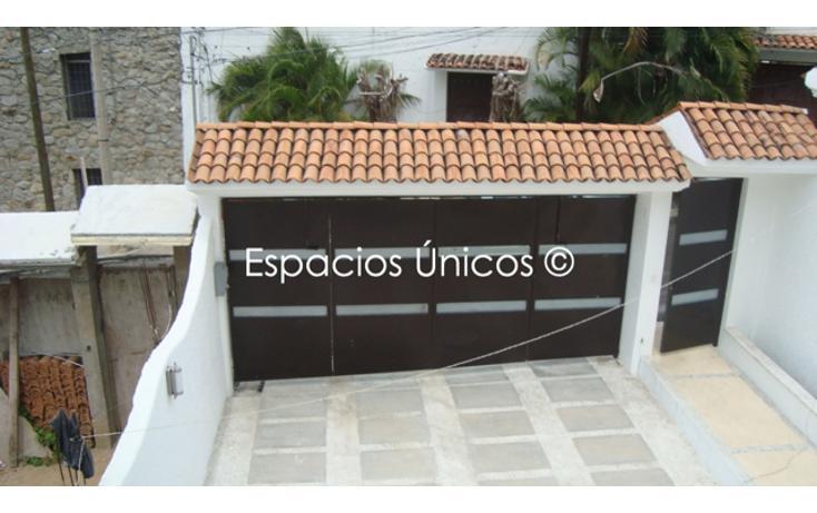 Foto de casa en venta en  , playa guitarr?n, acapulco de ju?rez, guerrero, 1481409 No. 02