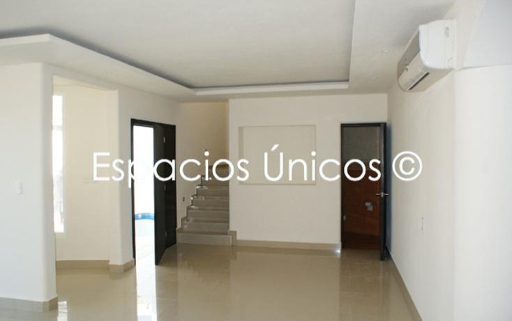 Foto de casa en venta en  , playa guitarr?n, acapulco de ju?rez, guerrero, 1481409 No. 03