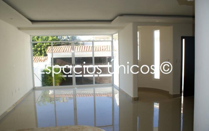 Foto de casa en venta en  , playa guitarr?n, acapulco de ju?rez, guerrero, 1481409 No. 04