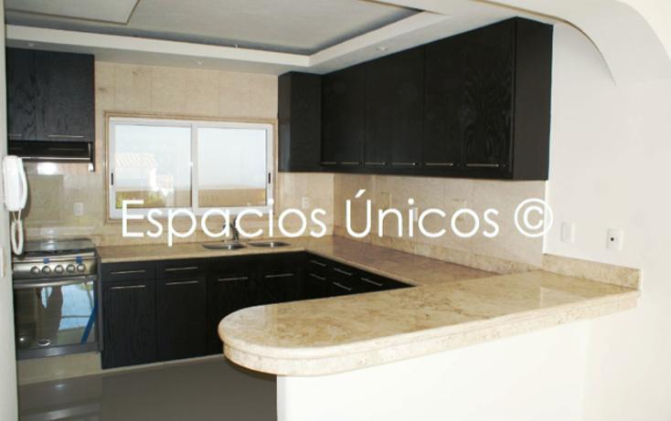 Foto de casa en venta en  , playa guitarr?n, acapulco de ju?rez, guerrero, 1481409 No. 05